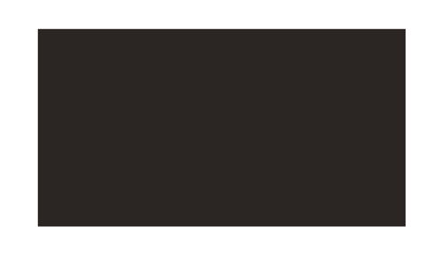 Plumtree Logo transparent